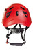 Climbing Technology Galaxy rouge